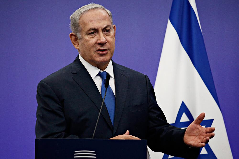 israel-news
